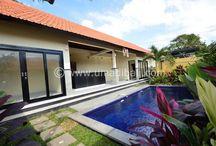 LV 109 | Brand new 2br villa in kerobokan