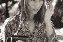 sofia coppola ❤️ / Norte-americana, diretora, produtora, atriz e roteirista de cinema.