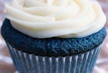Cupcakes / Popcakes