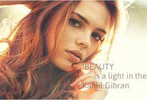 Beauty n Health
