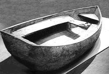 10_concrete canoe