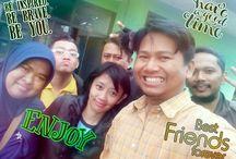 BCI Bandung