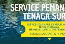 Service Pemanas Air 087787096911 jakarta selatan / Service pemanas air cv mulia abadi 02134086926  cabang service pemanas air jakarta selatan MELAYANI SERVICE PEMANAS AIR TENAGA SURYA Tidak panas...!!!Bocor...!!!Perbaikan unit...!!!perbaikan panel colector...!!!Bongkar pasang...!!!Pasang baru...!!! CV-MULIA ABADI.jalan raya pondok kelapa blok c no 81 Tlp : 62-21 34086926  HP: 087787096811,,,,085311106611