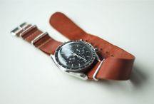 watch_nice style_forMEN