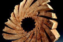 houtenkunst