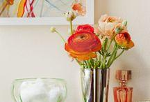 For Home & Garden