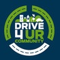 Drive 4UR Events / Join us for our Drive 4UR Community event on July 3rd at the Ciociaro Club, located at 3745 N Talbot Rd Oldcastle, ON... This great event is taking place to help us raise money for the Ciociaro Youth Soccer Club! Be sure to come out and support the youth of our community!  For every valid test-drive completed, Ford Motor Company will donate $20 to the participating community partner, up to $6,000! So, the more people who test-drive a Ford vehicle at the event, the more money can be raised!