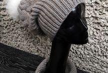 Shuda knitwear store