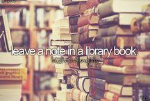 Je le vais faire
