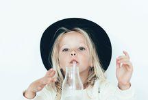 Photography | Childhood