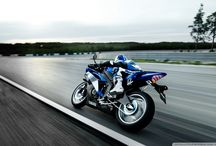 Yamaha Motorcycle Parts / Up to 80% off MSRP this week on OEM Yamaha Motorcycle Parts. Act now! Great Customer Service · Huge In-Stock Inventory · Same Day Ship Available ChopShopInc.com