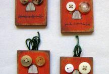 lil pumpkin pins