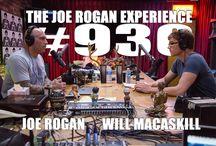 podcast broadcast