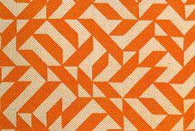 Pattern : Geo