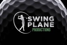 Swing Plane Productions - Golf Lessons / All things Golf Lessons with Jason Blonder PGA Instructor