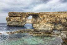 TRAVEL Malta & Gozo / TRAVEL Malta & Gozo