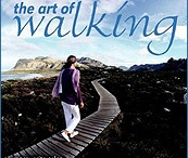 The 3 Lighthouses Walk - December 2012 / Planning an Earth Pilgrimage from Cape Hangklip to Table Mountain - 1 to 12 December 2012 http://the3lighthouseswalk.wordpress.com/