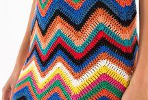 Swetry spódnice