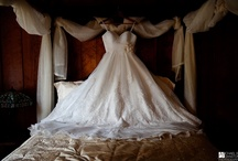 The Gown / Honey Lake Resort Brides' Gorgeous Wedding Gowns
