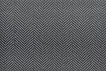 카펫-패턴