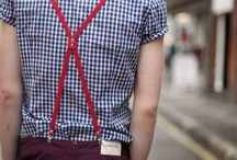 Style: Guy Style / Style for every man