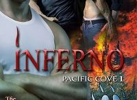 Pacific Cove / Erotic, Mpreg, Paranormal, Shifter, M/M/M, Romance series about twin bear shifters claiming their human mate.