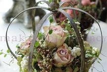 Blomsterkrone