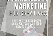 P3 Marketing Strategies