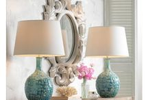 Decorating tips / home_decor / by Donna McGavic