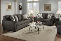 Family Room Wolf Furn