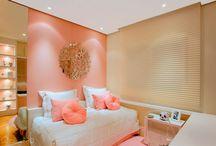 Ideas: new room