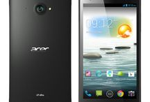 Sell Acer Mobiles for cash