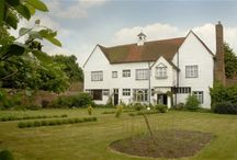 Buy A House In UK / You can buy our House In Uk at best selling price for you. Our specially trained property consultants will call you within 24 hours. Buy now! http://quickhouse-sales.com/how-it-works/
