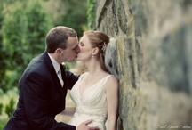 Cool Weddings / by Marvis Gust