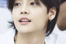 """Jung Jaewon """"One"""""""