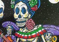babado mexico