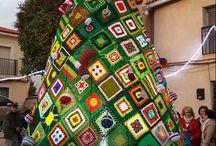 bolsas lindas em croche