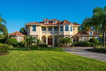 Kissimmee Vacation Homes & Villa Rentals / Vacation Homes & Villa Rentals in Kissimmee, FL