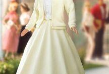 Barbie da film
