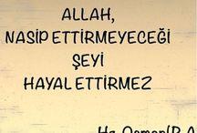 hz osman