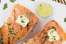 Delicious Fish Recipes