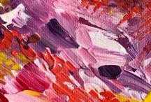 Rosina Smith Artwork