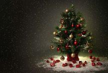 christmas hollidays