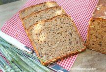 Ketex der Hobbybäcker Brote