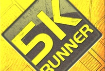 Running Down a Dream! / I started with the #5kRunner app by www.heavydutyapps.com last May after being inspired b y the book 'Platform' by Michael Hyatt & my running enthusiast friend - Lisa Stein Lee in Baton Rouge Lousiana! I actually gave a speech at #Toastmasters about my initial running experience with the app. Please feel free to check it out :) http://youtu.be/HuvdAq4_4Eg