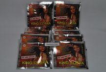 http://www.obatasoy.com/obat-kuat-tradisional-kapsul-king-cobra/