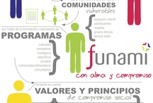 Infografías/Infographics