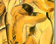 Athanasiadis Sakis: Ένα σώμα που είχαμε γνωριστεί(πρώτη…