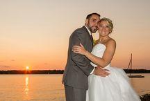 South Shore Wedding Venues / South Shore Massachusetts venue ideas.