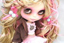 супер красивые куклы